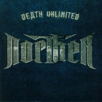 Norther-Death-Unlimited.jpg