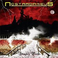 Nostradameus-Illusions-Parade.jpg