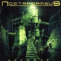 Nostradameus-Pathway.jpg