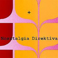 Nosztalgia-Direktiva-Nosztalgia-Direktiva.jpg