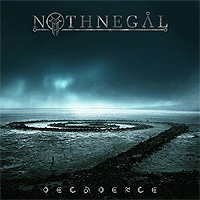 Nothnegal-Decadence.jpg