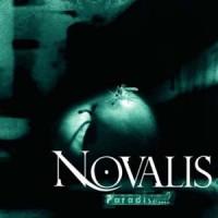 Novalis-Paradise.jpg