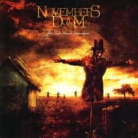 Novembers-Doom-Pale-Haunt-Departure.jpg