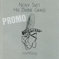 Novy-Svet-His-Divine-Grace-Nachtfang.jpg