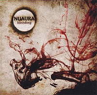Nuaura-Bleeding.jpg