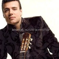 Nunzio-La-Vecchia-Emotion.jpg