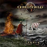Oakenshield-Legacy.jpg