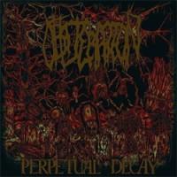 Obliteration-Perpetual-Decay.jpg