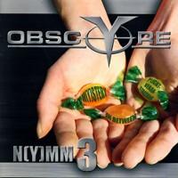 Obscyre-Nymm-3.jpg