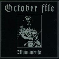October-File-Monuments.jpg
