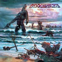 Odyssea-Tears-in-Floods.jpg