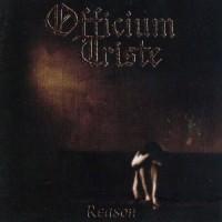 Officium-Triste-Reason.jpg