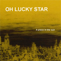 Oh-Lucky-Star-Place-in-the-Sun.jpg