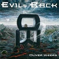 Oliver-Weers-Evils-Back.jpg