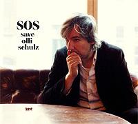 Olli-Schulz-SOS-Save-Olli-Schulz.jpg
