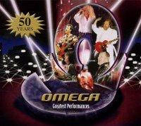 Omega-Greatest-Performances.jpg