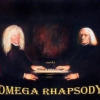 Omega-Rhapsody.jpg