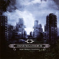 Omnium-Gatherum-New-World-Shadows.jpg
