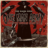One-Man-Army-And-The-Undead-Quartet-The-Dark-Epic.jpg