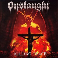 Onslaught-Killing-Peace.jpg