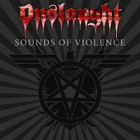 Onslaught-Sounds-Of-Violence.jpg
