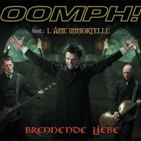Oomph-Brennende-Liebe.jpg