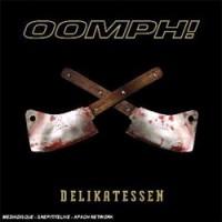 Oomph-Delikatessen.jpg