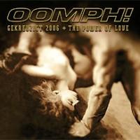 Oomph-Gekreuzigt-2006.jpg