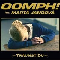 Oomph-Traeumst-Du.jpg