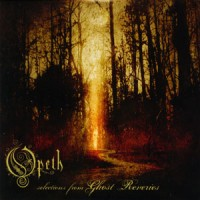 Opeth-Selections-Reveries.jpg