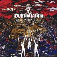 Ophthalamia-Dominion-Re-Release.jpg