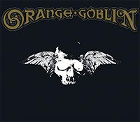 Orange-Goblin-Remastered-Box-Set.jpg