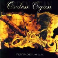Orden-Ogan-Testimonium.jpg
