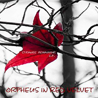 Orpheus-In-Red-Velvet-Strange-Behaviour.jpg