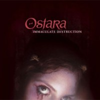 Ostara-Immaculate-Destruction.jpg