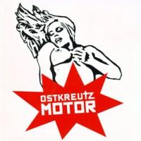 Ostkreutz-Motor.jpg