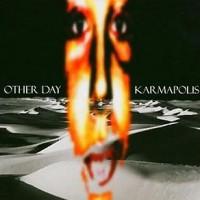 Other-Day-Karmapolis.jpg
