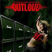 Outloud-Outloud.jpg