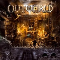 Outworld-Outworld.jpg