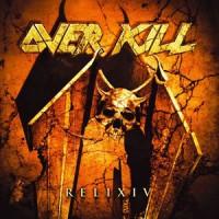 Overkill-RelixIV.jpg
