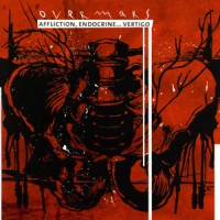 Overmars-Affliction-Vertigo.jpg
