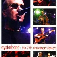 Oysterband-25th-Anniversary.jpg