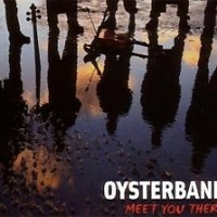 Oysterband-Meet-You-There.jpg