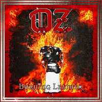 Oz-Burning-Leather.jpg