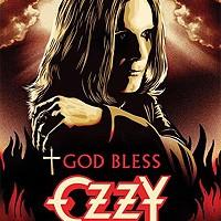 Ozzy-Osbourne-God-Bless-Ozzy-Osbourne.jpg