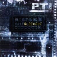 PTI-Blackout.jpg
