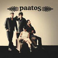 Paatos-Breathing.jpg