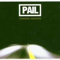 Pail-Towards-Nowhere.jpg