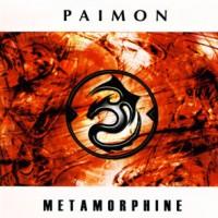 Paimon-Metamorphine.jpg