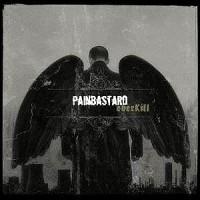 Painbastard-Overkill.jpg